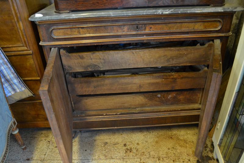 Restauro e antiquariato vendita e lavorazione mobili ed oggetti - Immagini mobili antichi ...